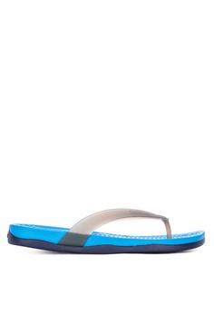 a81e8187d372 Shop Native Shoes for Men Online on ZALORA Philippines