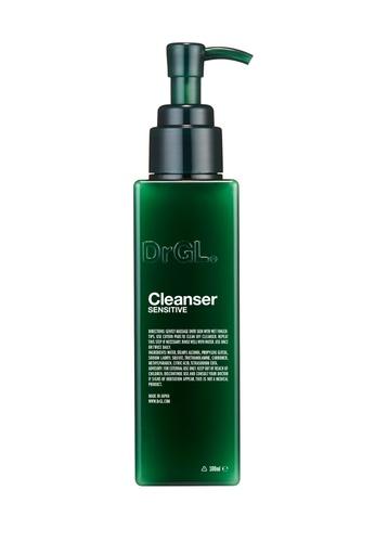 DrGL DrGL® Cleanser Sensitive DR574BE52XXFSG_1