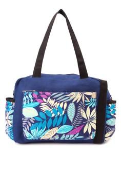 Daffy Handbag