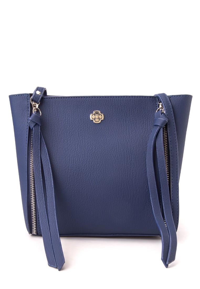 Dervila Shoulder Bag