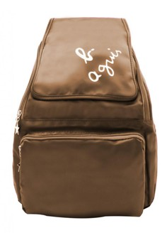 Agnes B Casual Daypack Backpack