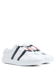 9ca7028eec8d Shop Tommy Hilfiger Shoes for Men Online on ZALORA Philippines