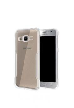 f7e82b3fbd MobileHub white XUNDD Urban Armor Gear Case for Samsung Galaxy J2 Prime  BF9DCACE05FBC2GS 1