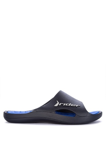 Rider blue Bay VIII Ad Slides 1604BSH1345745GS_1