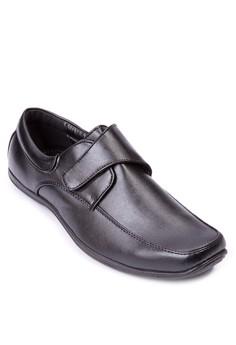 Gilbert Formal Shoes