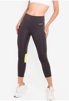 300879f86dbdbb Buy OVS Women Pants & Leggings Online | ZALORA Hong Kong