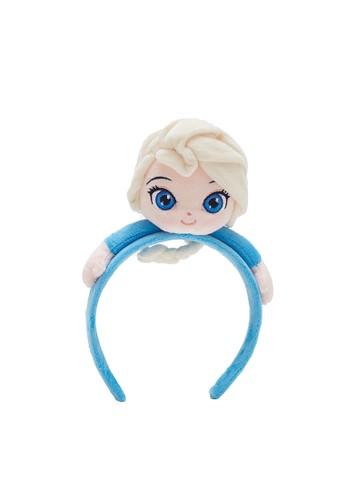Jual Disney Frozen Elsa Headband Original Zalora Indonesia