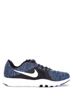 63635c227c Nike black Nike Flex Tr 8 Premium Shoes A0C8BSHB6EB1DBGS 1