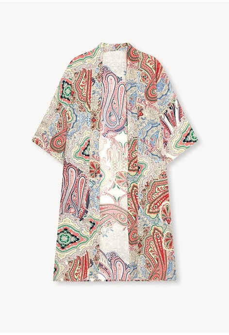 d7c77a13d05 Buy POMELO WOMEN's DRESSES | ZALORA Malaysia & Brunei
