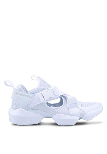 tani tanio na sprzedaż najlepsze oferty na 3D Op. S-Strp Shoes