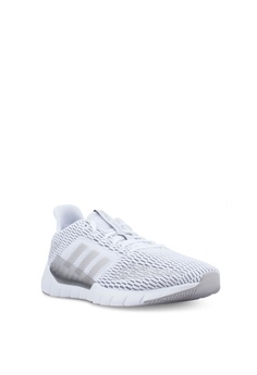 7872f90a11d0f 20% OFF adidas adidas performance asweego cc S$ 140.00 NOW S$ 111.90  Available in several sizes