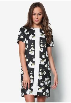 Florista Short Dress