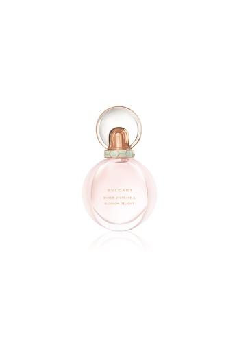 Bvlgari pink Rose Goldea Blossom Delight EDP 50ml 89B67BE2245F03GS_1