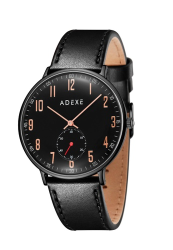 ADEXE Watches multi ADEXE Watches Grande Freerunner 2.0 D961CACEE1A681GS_1
