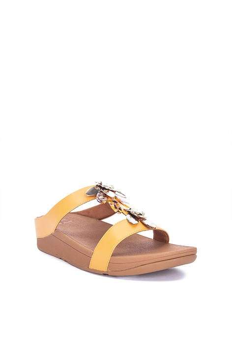b023f8cbb4 Fitflop | Shop Fitflop Online on ZALORA Philippines