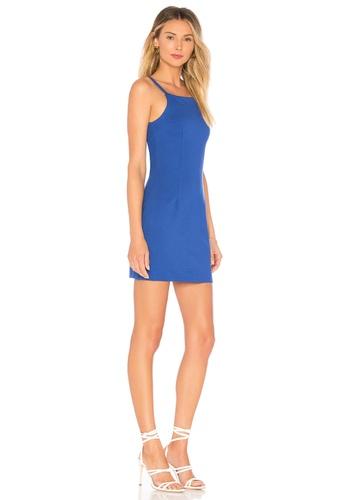 88626cfee3dd Buy by the way Portia Mini Dress(Revolve) | ZALORA HK