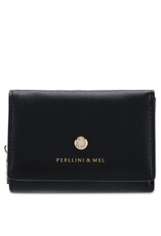 Shop Wallets For Women Online on ZALORA Philippines ff7727b881