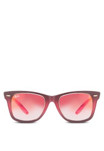 Wa京站 esprityfarer 太陽眼鏡, 飾品配件, 飾品配件