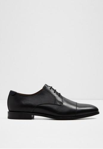 ALDO black Vareni Shoes 5DDF5SH182B83AGS_1