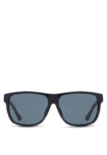 方框太陽眼鏡, 飾品配esprit outlet 高雄件, 飾品配件