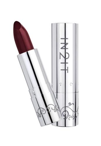 Shop IN2IT Moisture Intense Lipstick In Vixen Online On