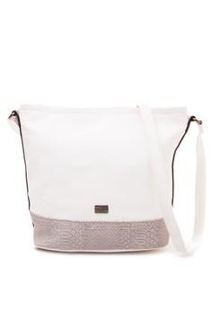 Shoulder Bag D3476
