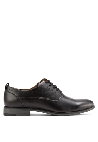 Call It Spring black Casigliano Shoes CA512SH13FGGMY_1