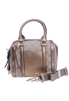 New Fashionable Middle Size Shoulder Bag For Women