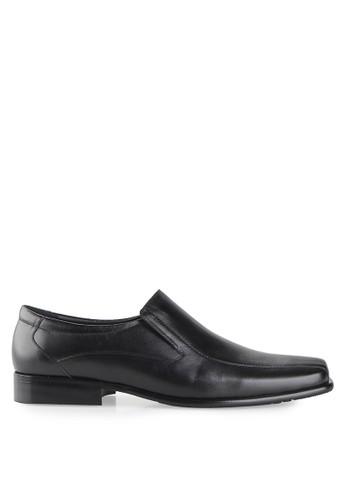 Pakalolo Boots black Lace Up PA409SH0UAWKID_1