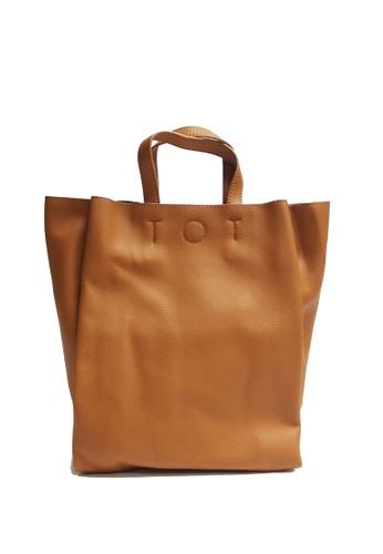 088720756 Women's Shopper Bag With A Strap
