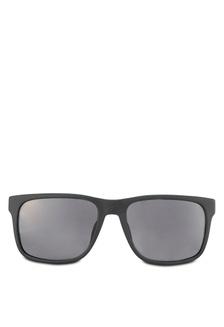 c07b38aedaf Essential Leisure EA4071F Polarized Sunglasses EM212GL79SPCMY 1