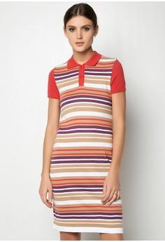 Fashioned Knit Dress