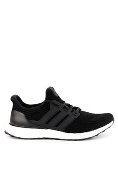 93a493fa342d6d adidas black adidas ultraboost DD7E3SH077293DGS 1