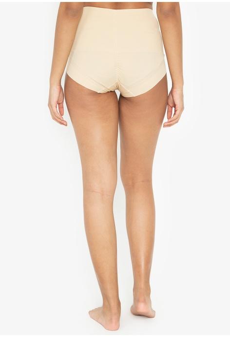 9e7c52f95897a Kimberly Clothing | Shop Kimberly Online on ZALORA Philippines