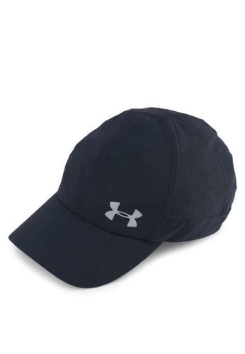 competitive price 43ce1 c7c33 ... canada under armour green ua fly by cap un337ac0su5imy1 438e3 b683a