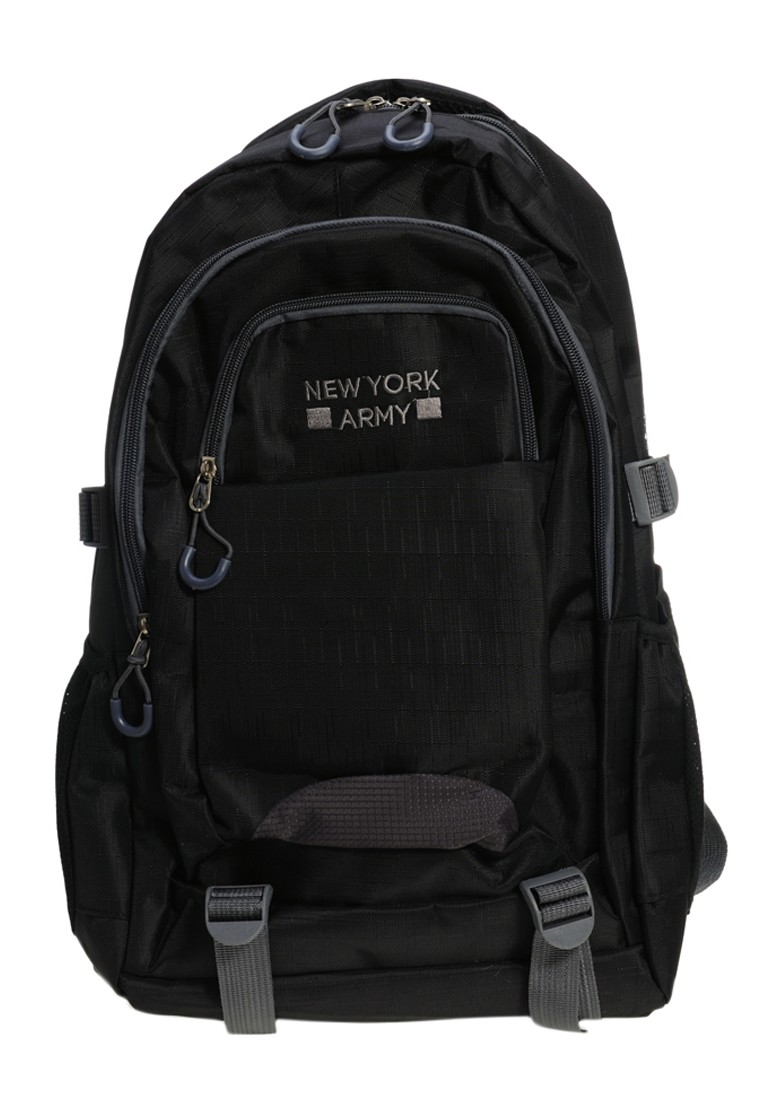Newyork Army N8830 Backpack