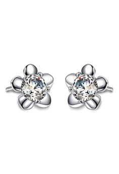 Terra Jewelry Philippines Style Guru Fashion Glitz Glamour