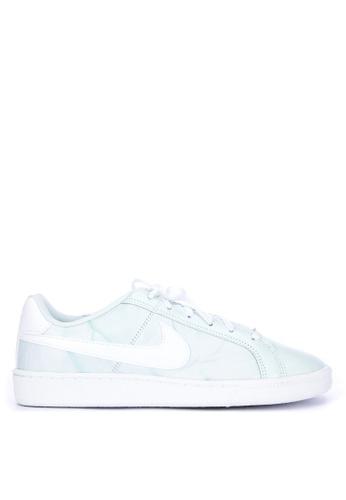 Nike Court Royale W 100