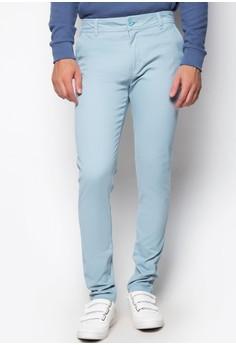 Basic 5 Skinny Jeans