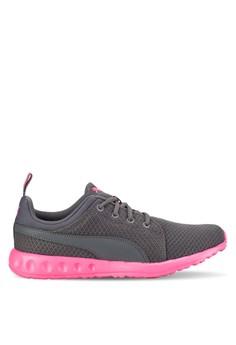 harga sneakers puma suede