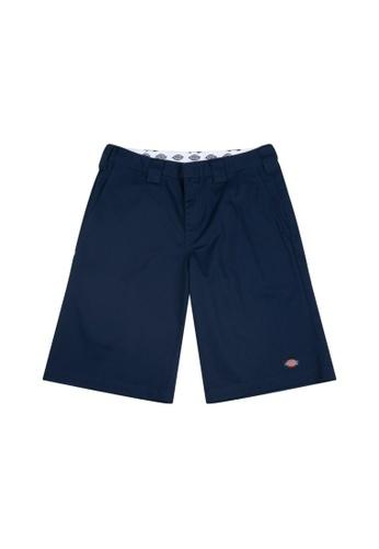 Dickies Dickies Twill Shorts DK006825B29 9E4E9AAC097D0FGS_1