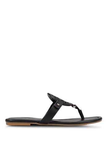 57d629824c5a ALDO black Cheivia Sandals 7B2D5SH2A245B8GS 1