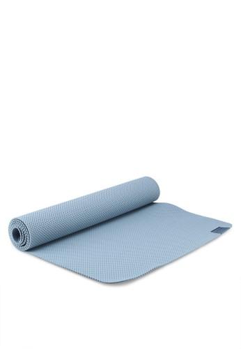 adidas grey adidas yoga mat 1F41BAC1035733GS_1