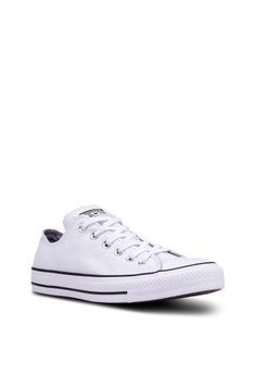 reputable site 5f213 c337b 15% OFF Converse Chuck Taylor Precious Metals Ox Sneakers RM 269.00 NOW RM  228.90 Sizes 5 6 7 8 9 · Converse black Chuck Taylor All Star ...