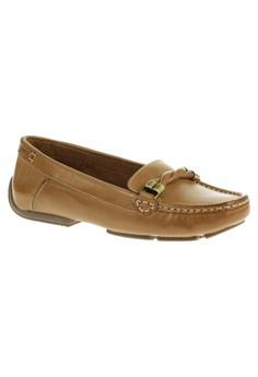 Reba Cora Casual Shoes