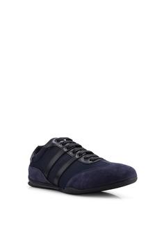 e3966e157c3 10% OFF Burton Menswear London Dannik Shoes HK  480.00 NOW HK  431.90  Available in several sizes