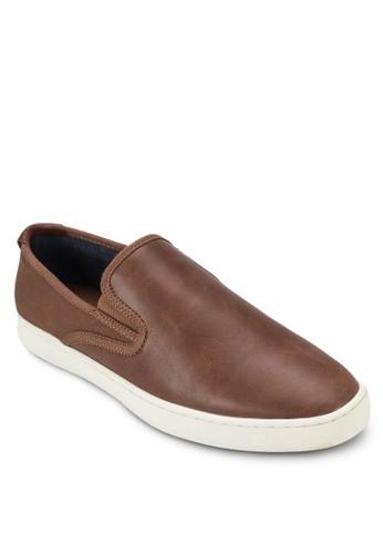 Frama 懶人鞋, 鞋esprit 衣服, 鞋