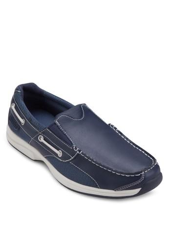 Timberlaesprit童裝門市nd Men's Folly Bay 便鞋, 鞋, 懶人鞋