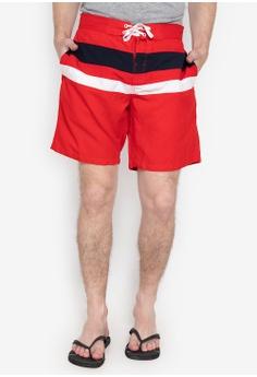 873bf037a8 Buy Mens Swimwear | Online Shop | Zalora Philippines