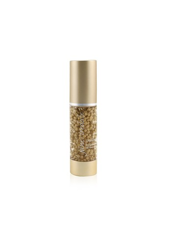 Jane Iredale JANE IREDALE - Liquid Mineral A Foundation - Amber 30ml/1.01oz 46B90BE558A2FBGS_1
